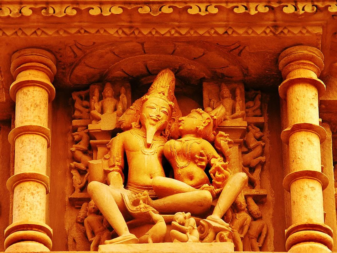 Temples_of_Khajuraho_3