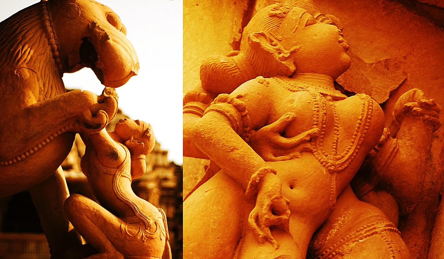 temples_of_Khajuraho_7