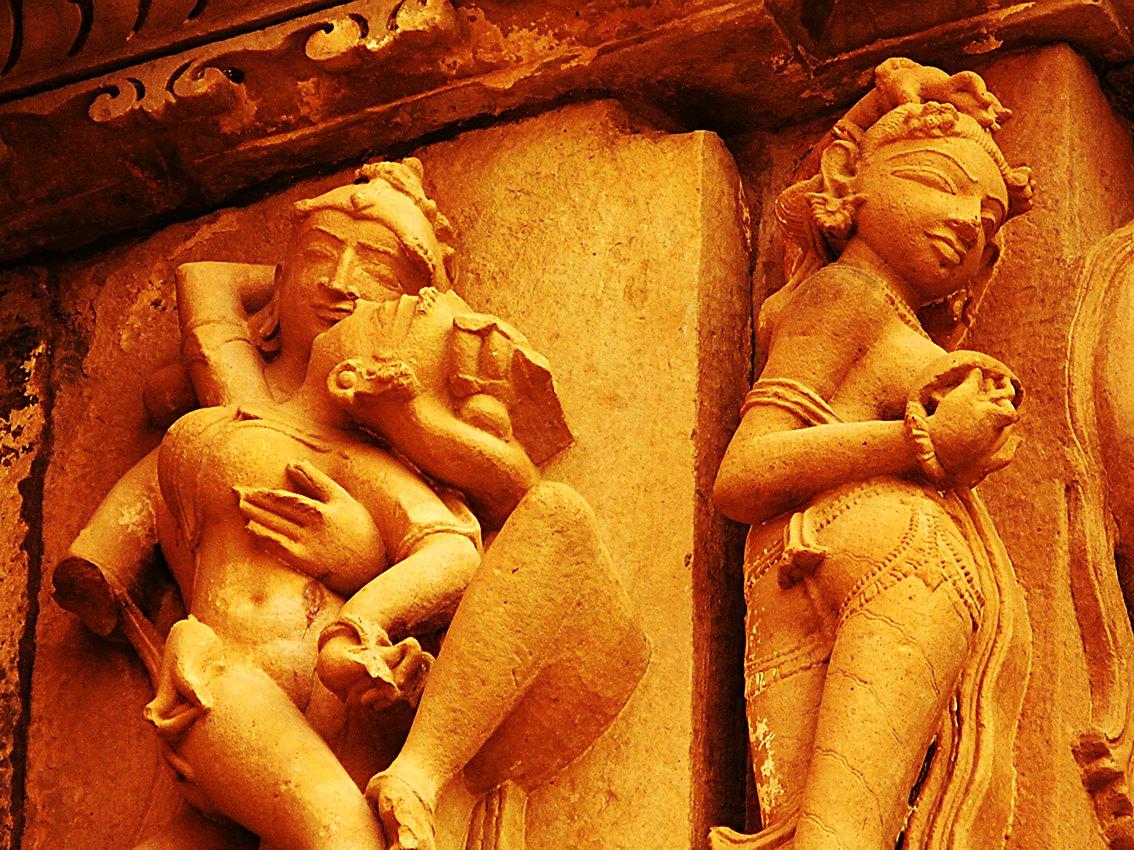 temples_of_khajuraho_4