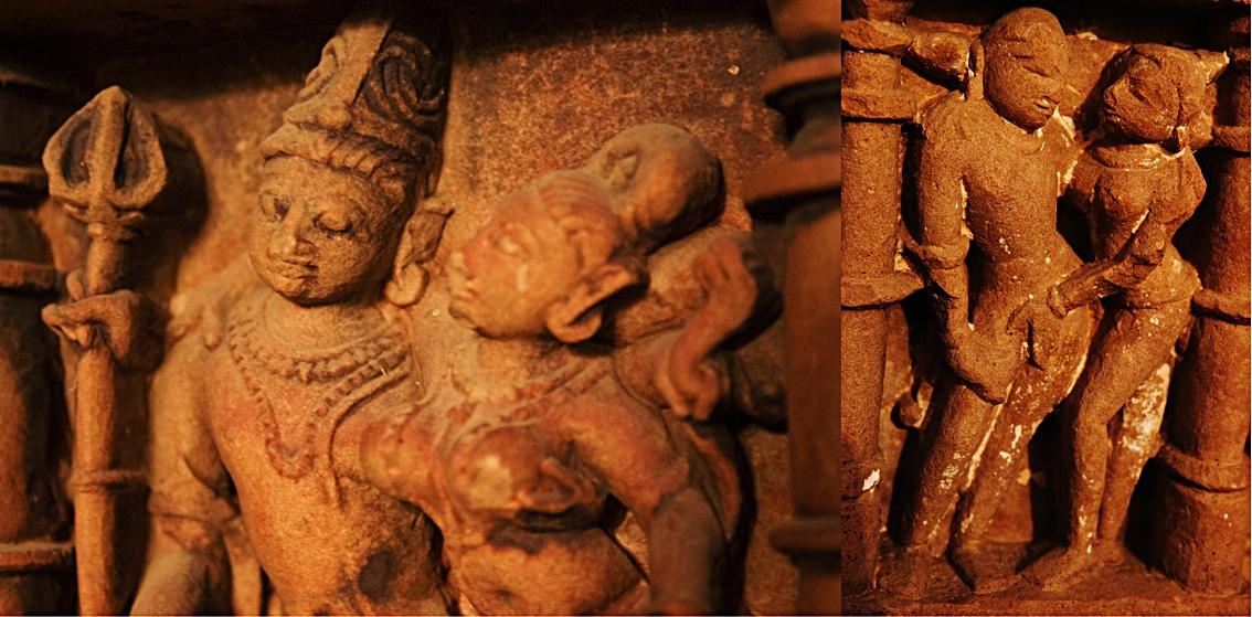 temples_of_khajuraho_5