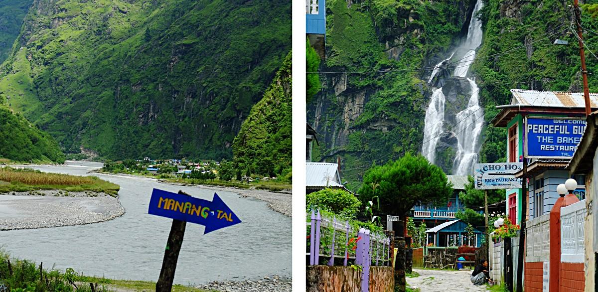 Annapurna_Nepal_10