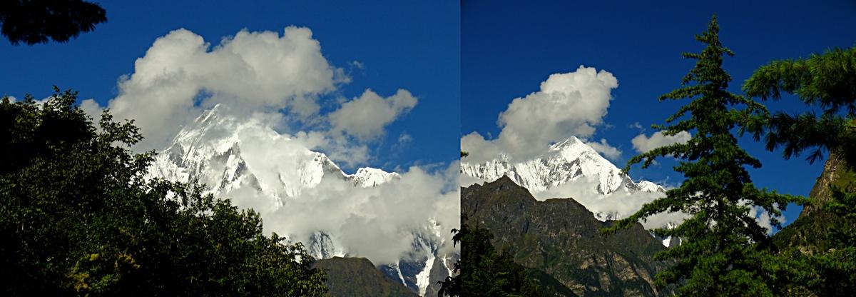 Annapurna_Nepal_14