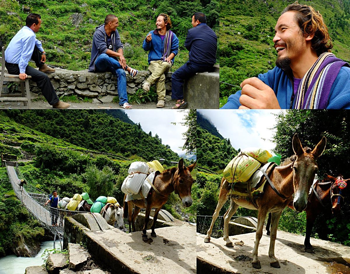 Annapurna_Nepal_2