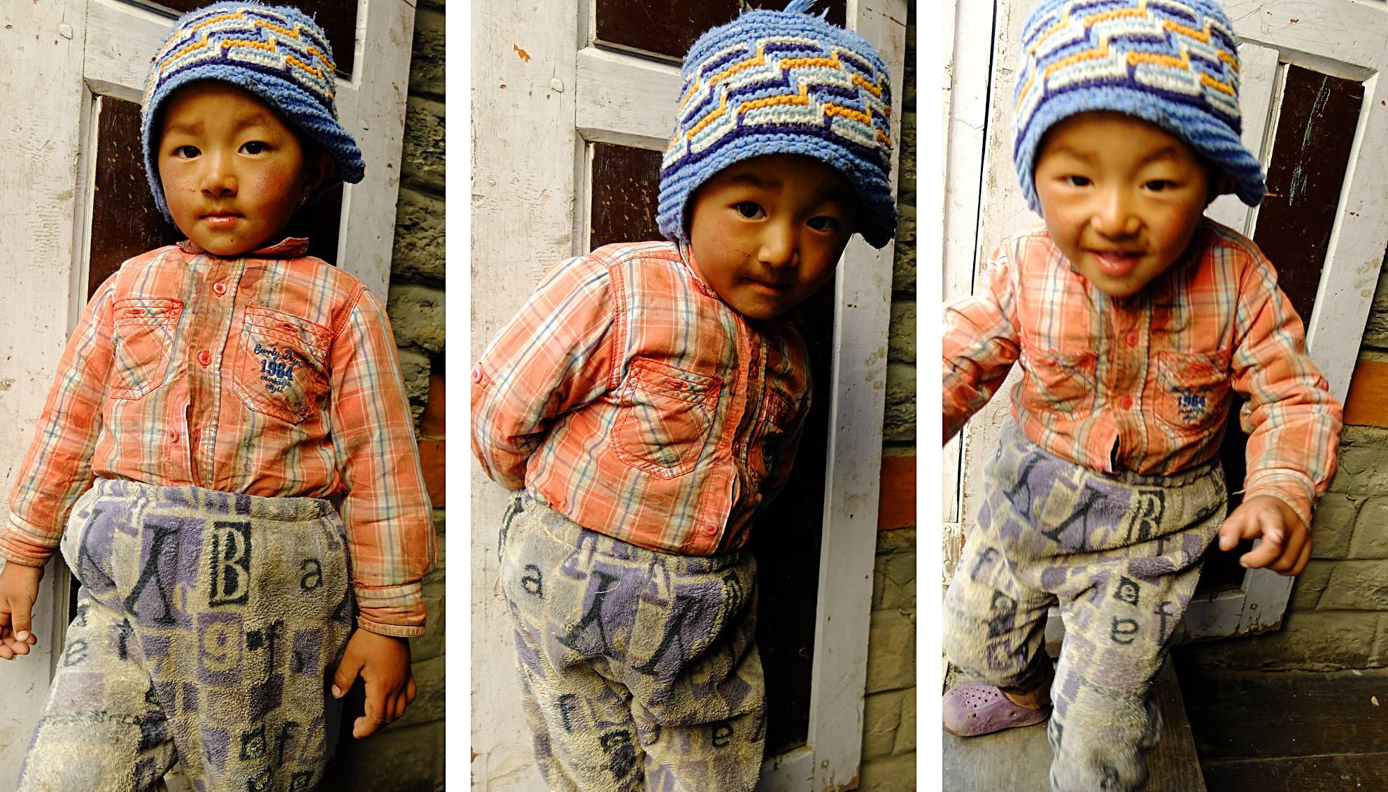 Annapurna_Trail_1