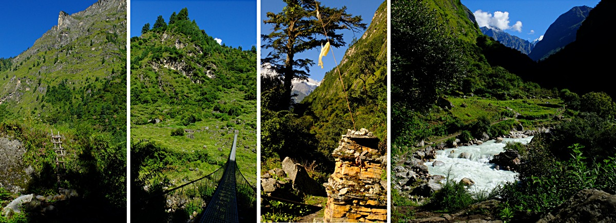 Annapurna_Trail_10