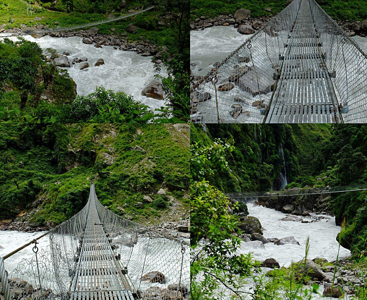 Annapurna_Trail_11