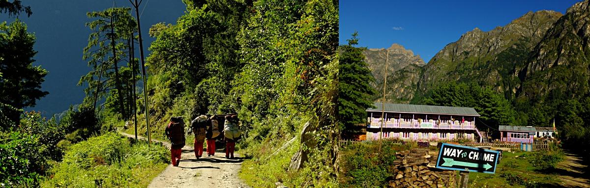 Annapurna_Trail_12