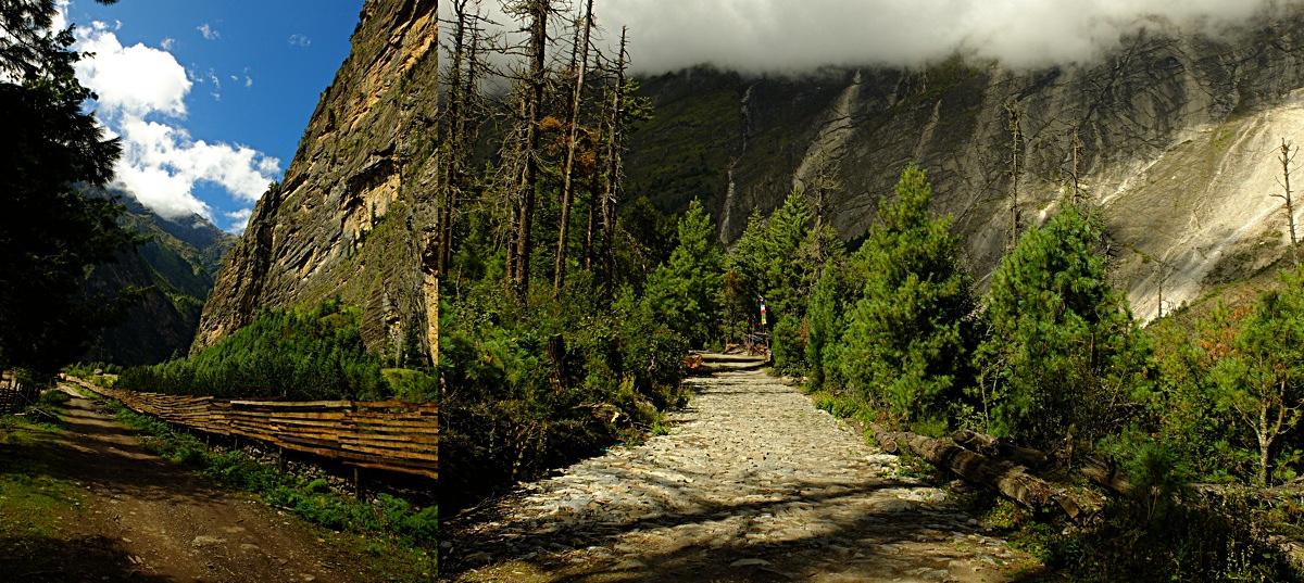 Annapurna_Trail_13