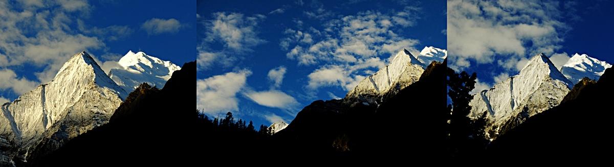 Annapurna_Trail_14