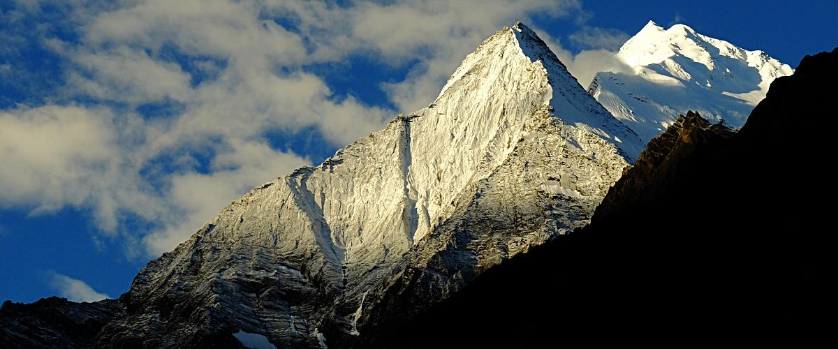 Annapurna_Trail_15