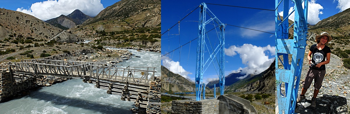 Annapurna_Trail_18