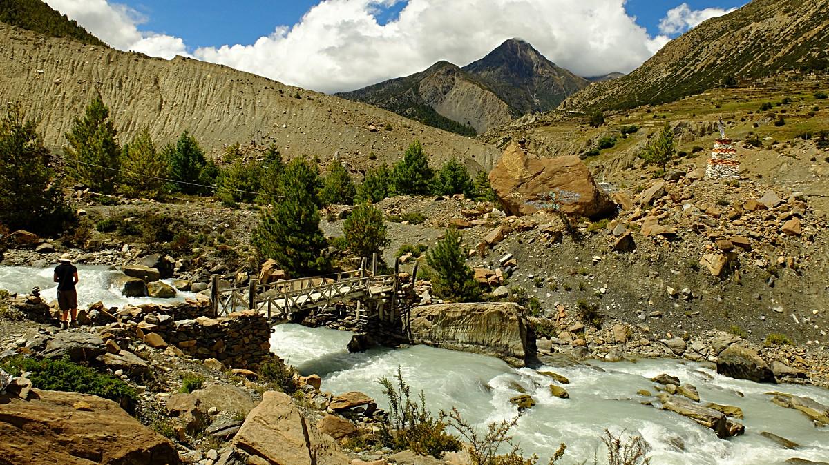 Annapurna_Trail_19