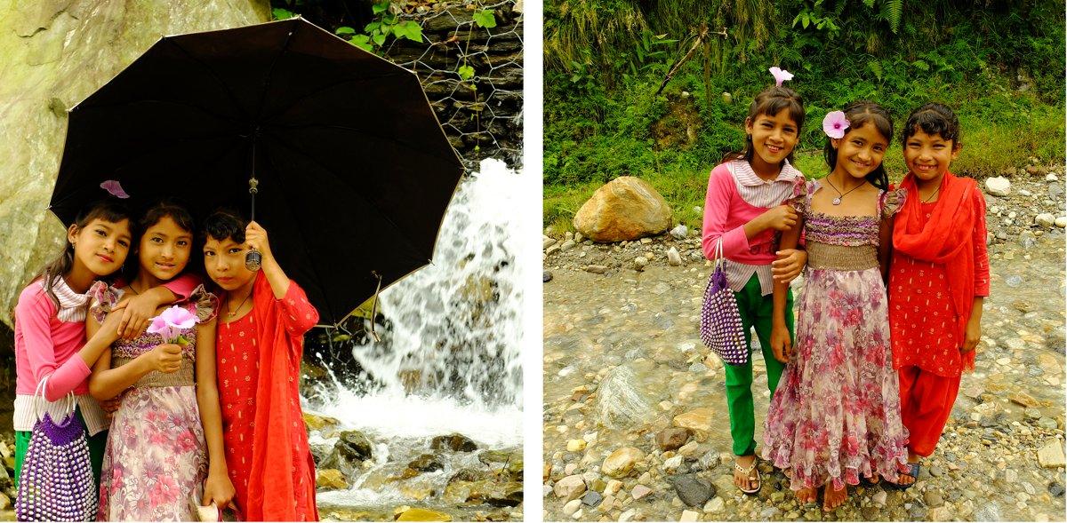Annapurna_Trail_2