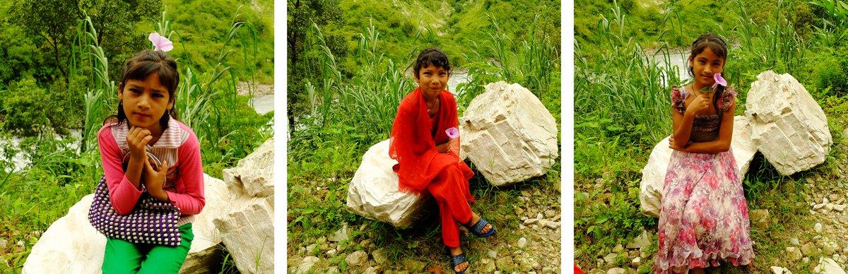 Annapurna_Trail_3