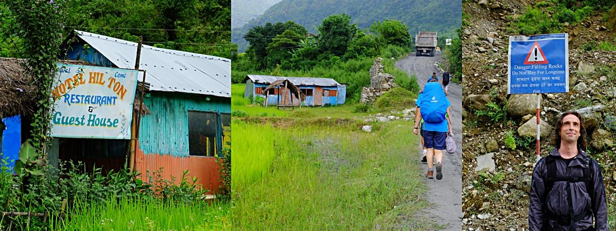 Annapurna_Trail_5