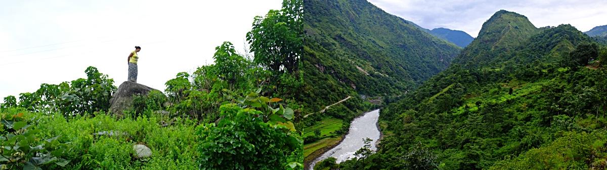 Annapurna_Trail_6