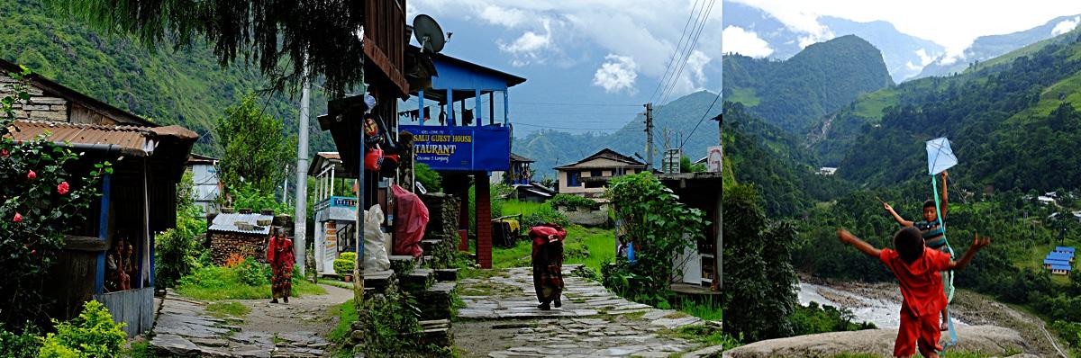 Annapurna_Trail_7