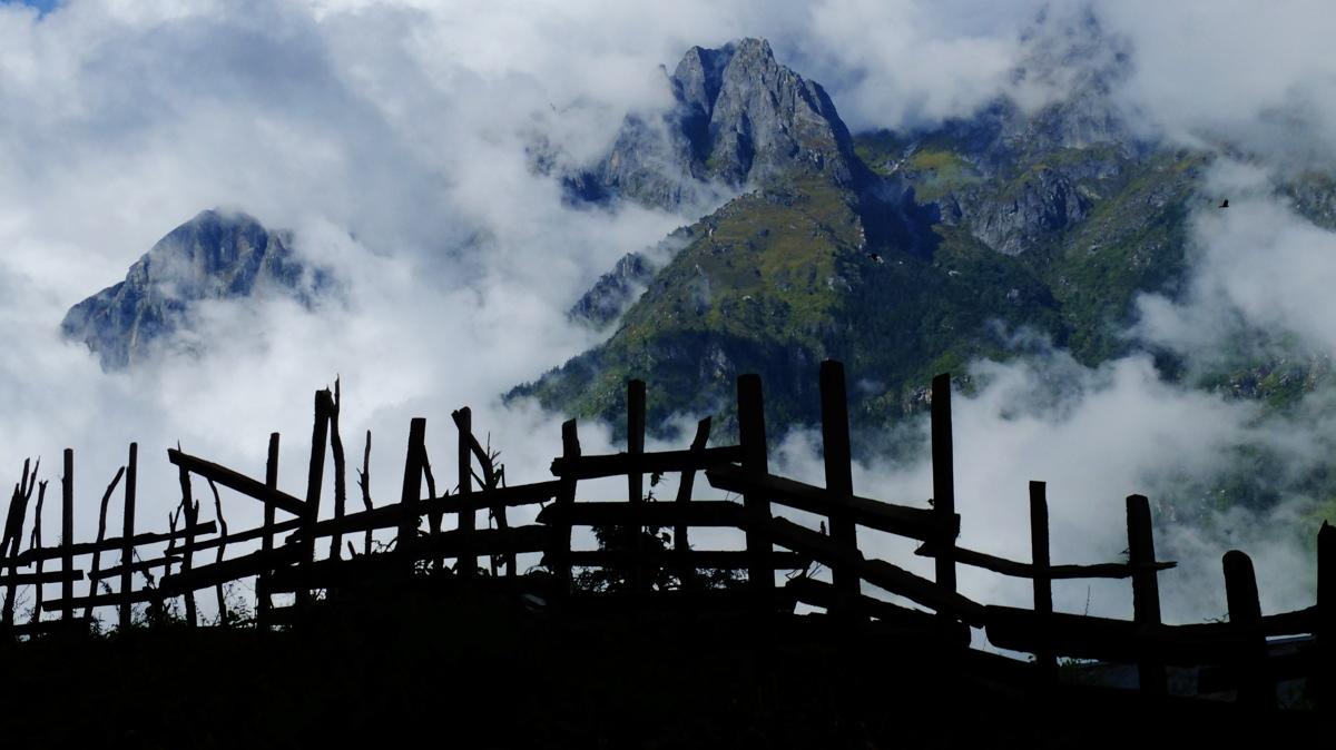 Annapurna_Trail_9