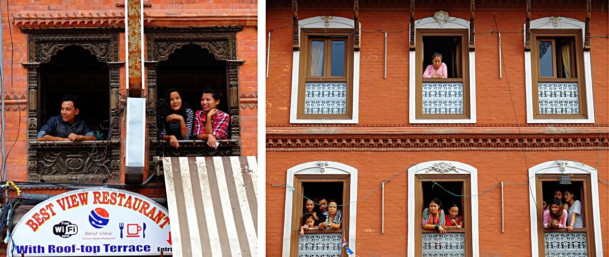 Boudhanath_Nepal_10
