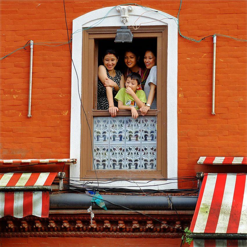 Boudhanath_Nepal_2