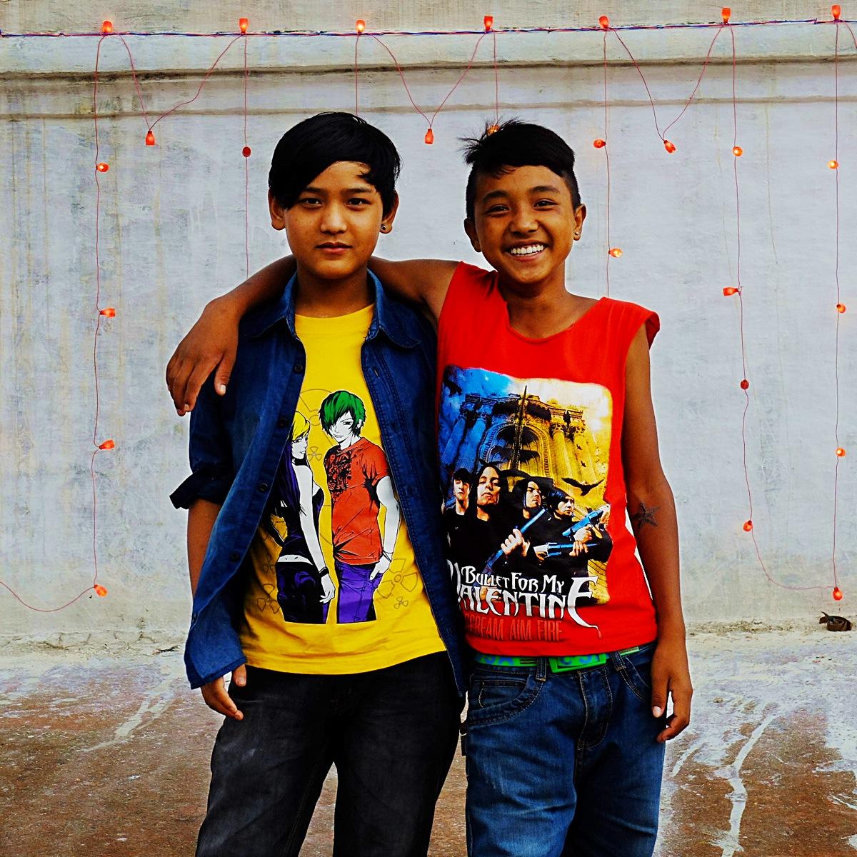 Boudhanath_Nepal_3