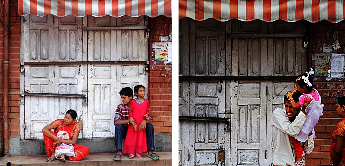 Boudhanath_Nepal_6