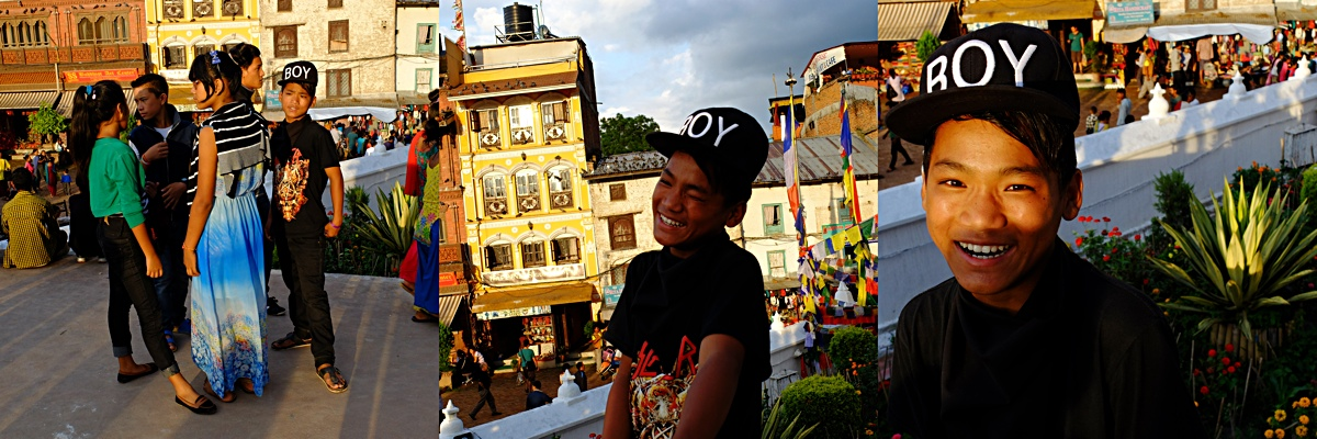 Boudhanath_Nepal_7