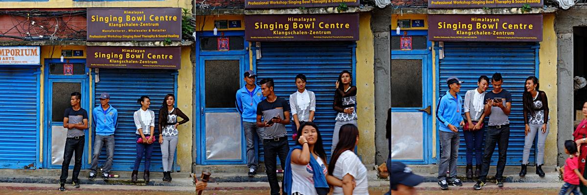 Boudhanath_Nepal_8