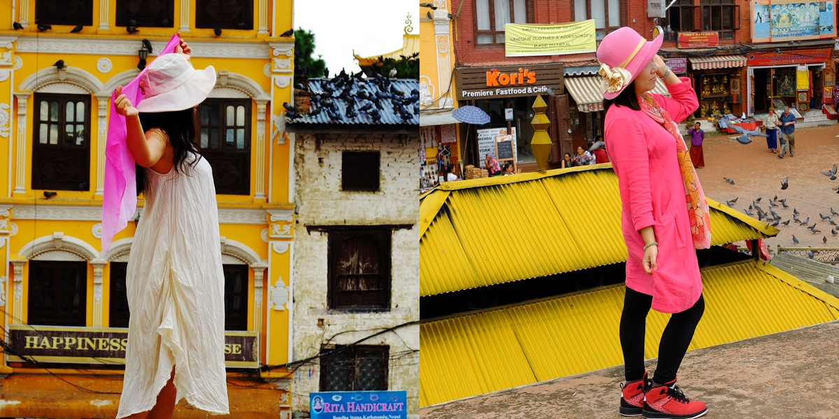 Boudhanath_Nepal_9