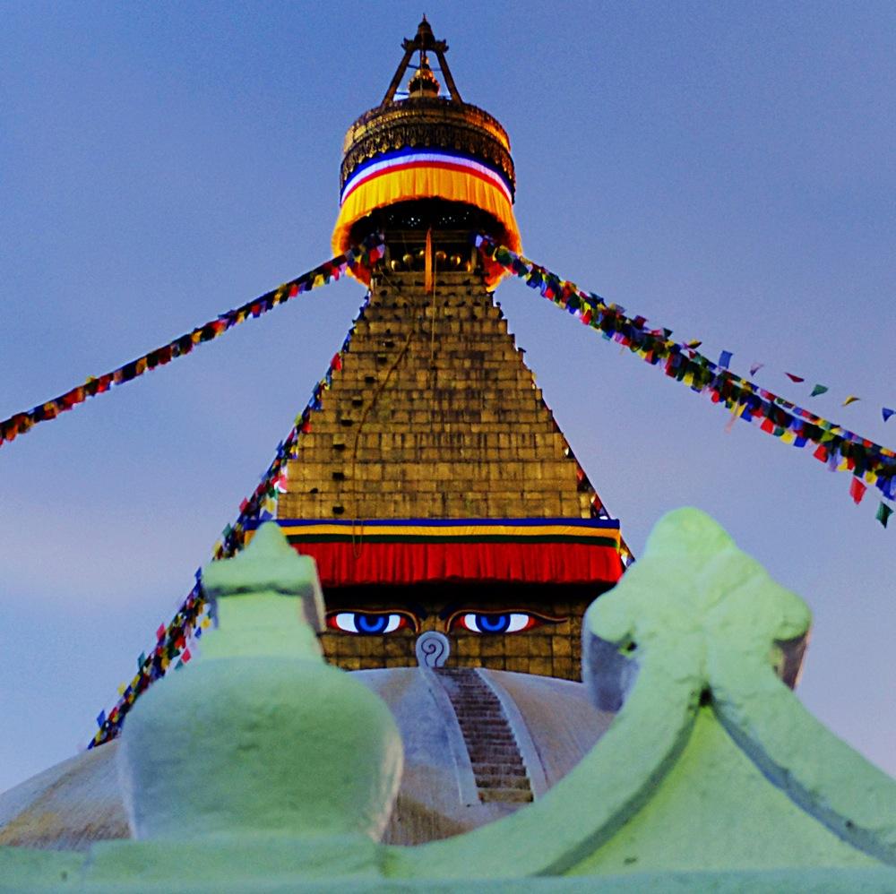 Boudhanath_Stupa_12
