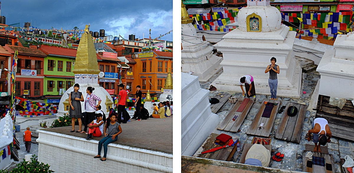 Boudhanath_Stupa_13