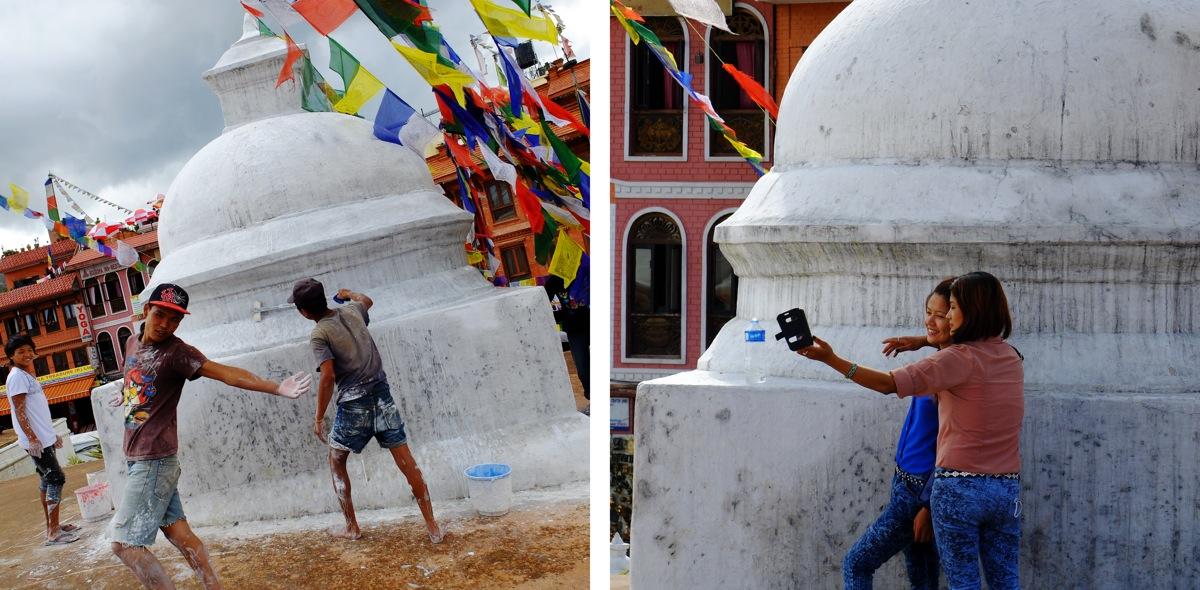 Boudhanath_Stupa_14