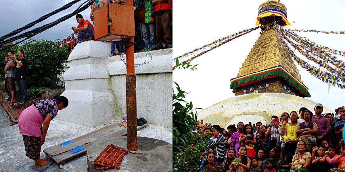 Boudhanath_Stupa_15