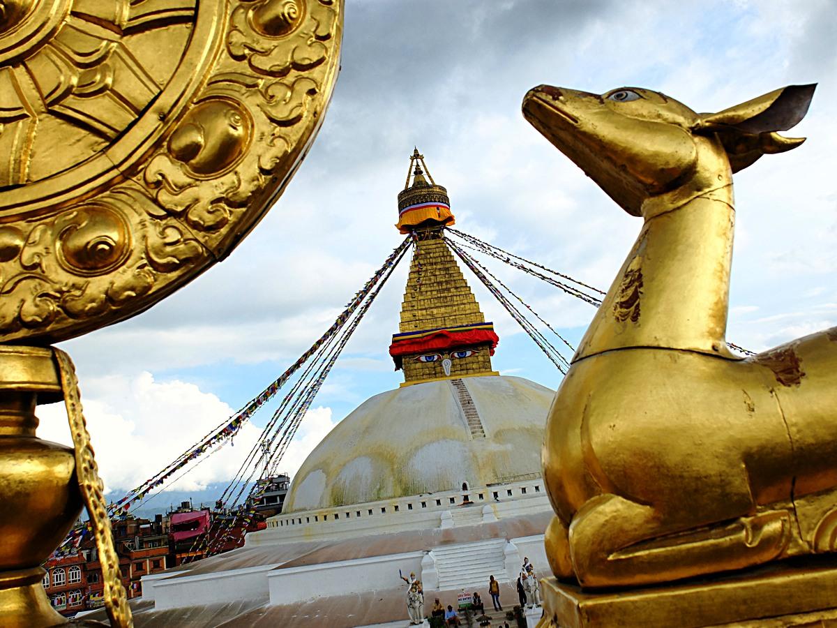 Boudhanath_Stupa_16
