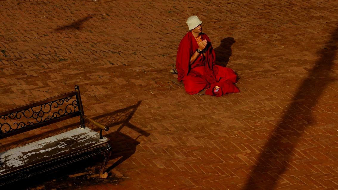 Boudhanath_Stupa_3