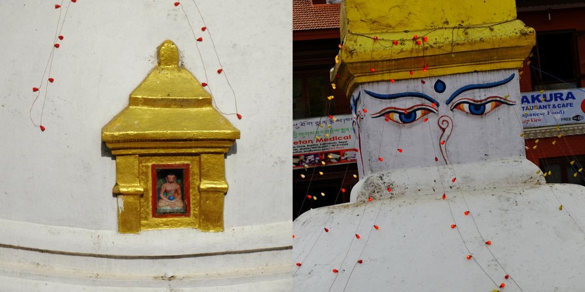 Boudhanath_Stupa_4