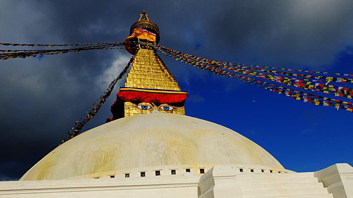Boudhanath_Stupa_8