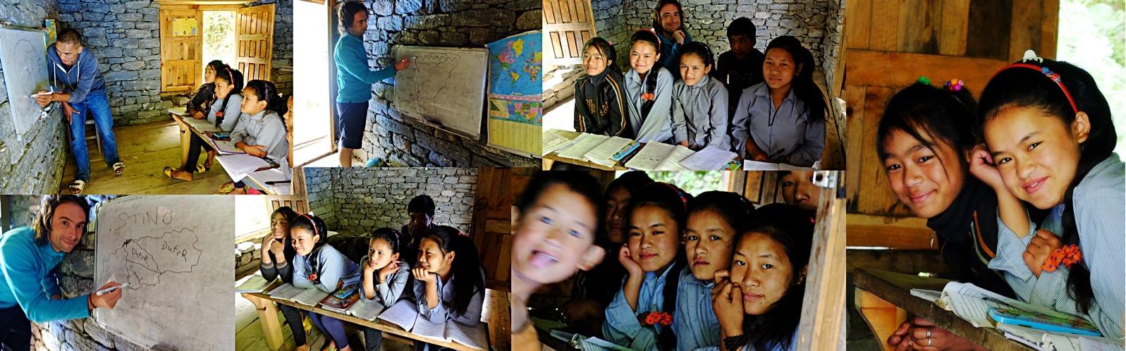 Nepal_school_1
