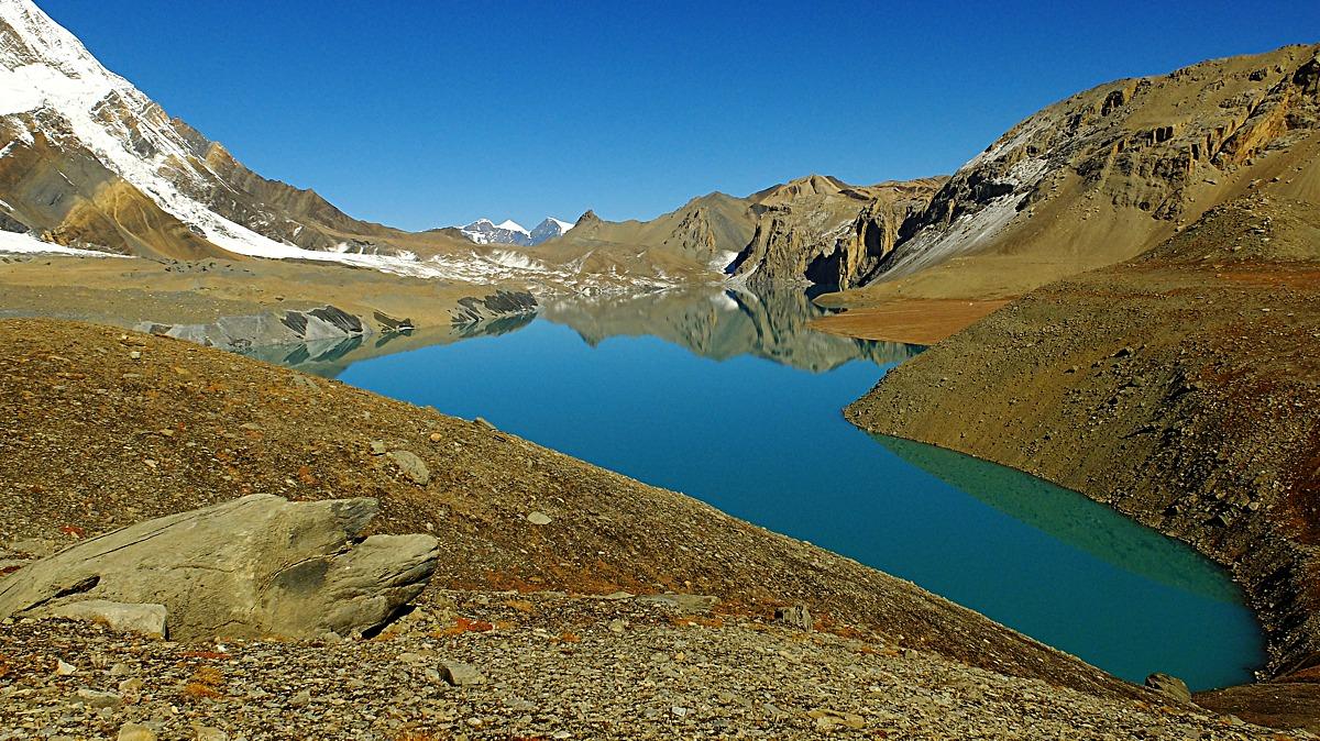 Tilicho_Lake_8
