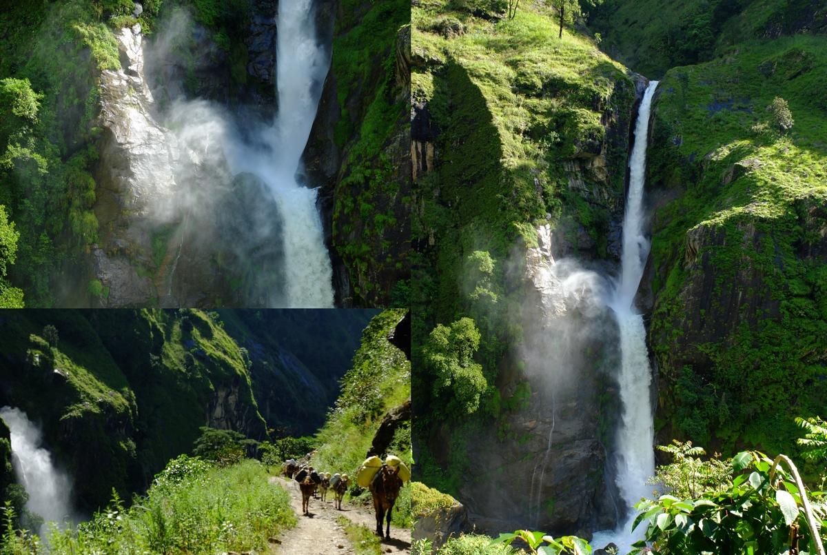 Trekking_Annapurna_11