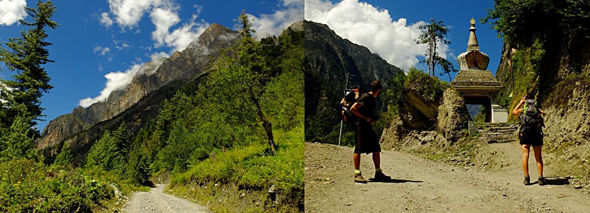 Trekking_Annapurna_12