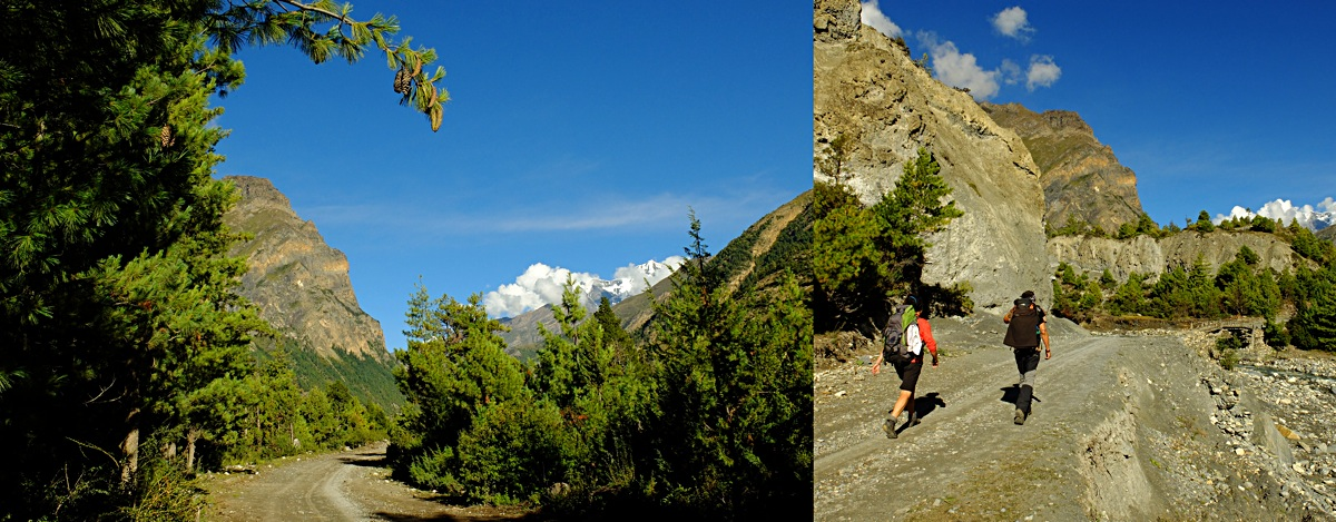 Trekking_Annapurna_16