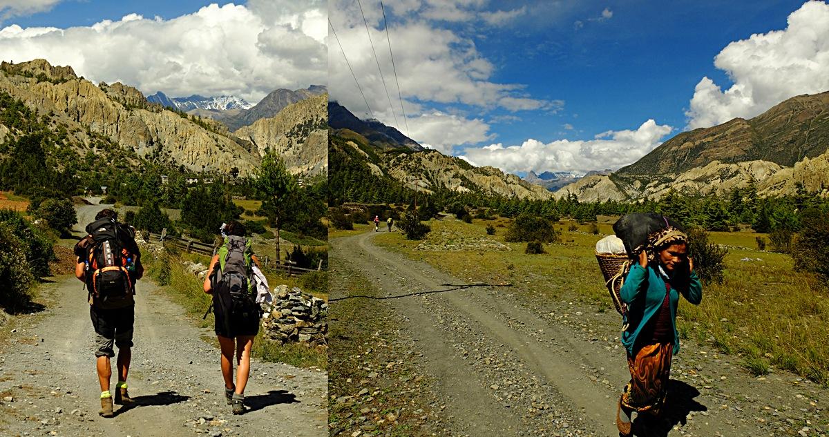 Trekking_Annapurna_17