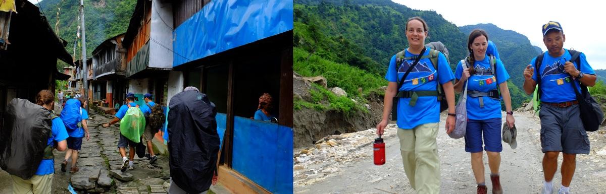 Trekking_Annapurna_2