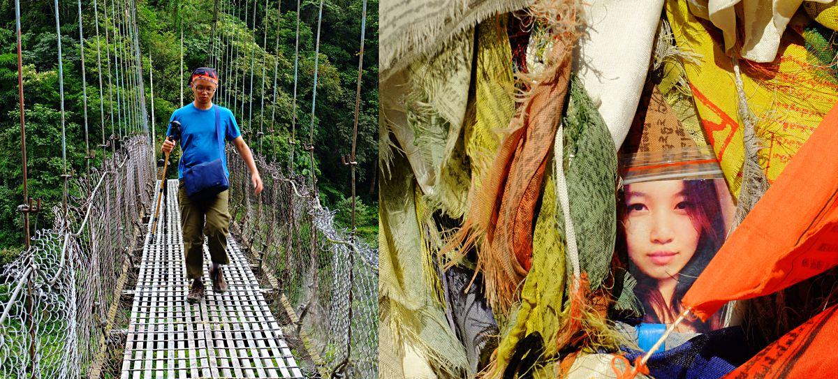Trekking_Annapurna_22