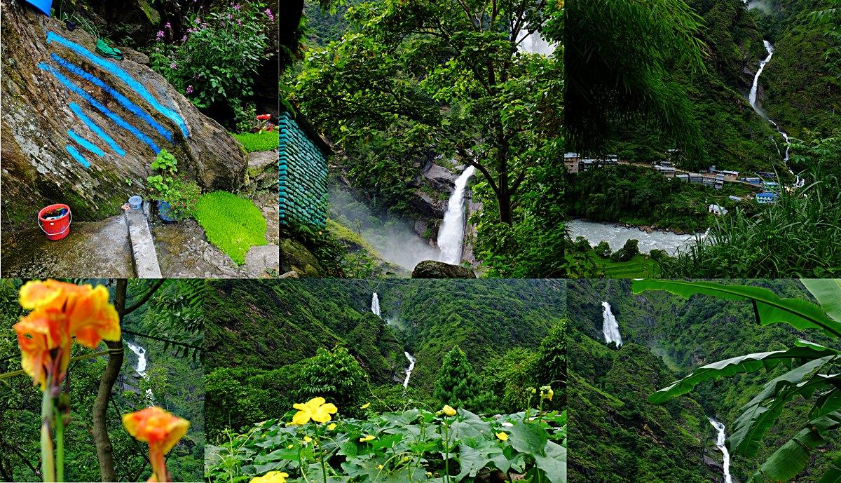 Trekking_Annapurna_3