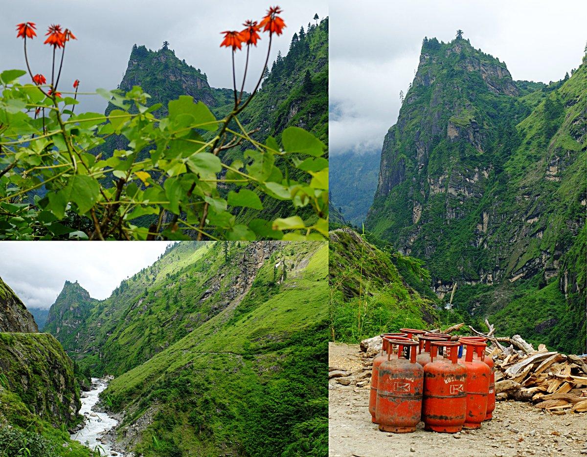 Trekking_Annapurna_5