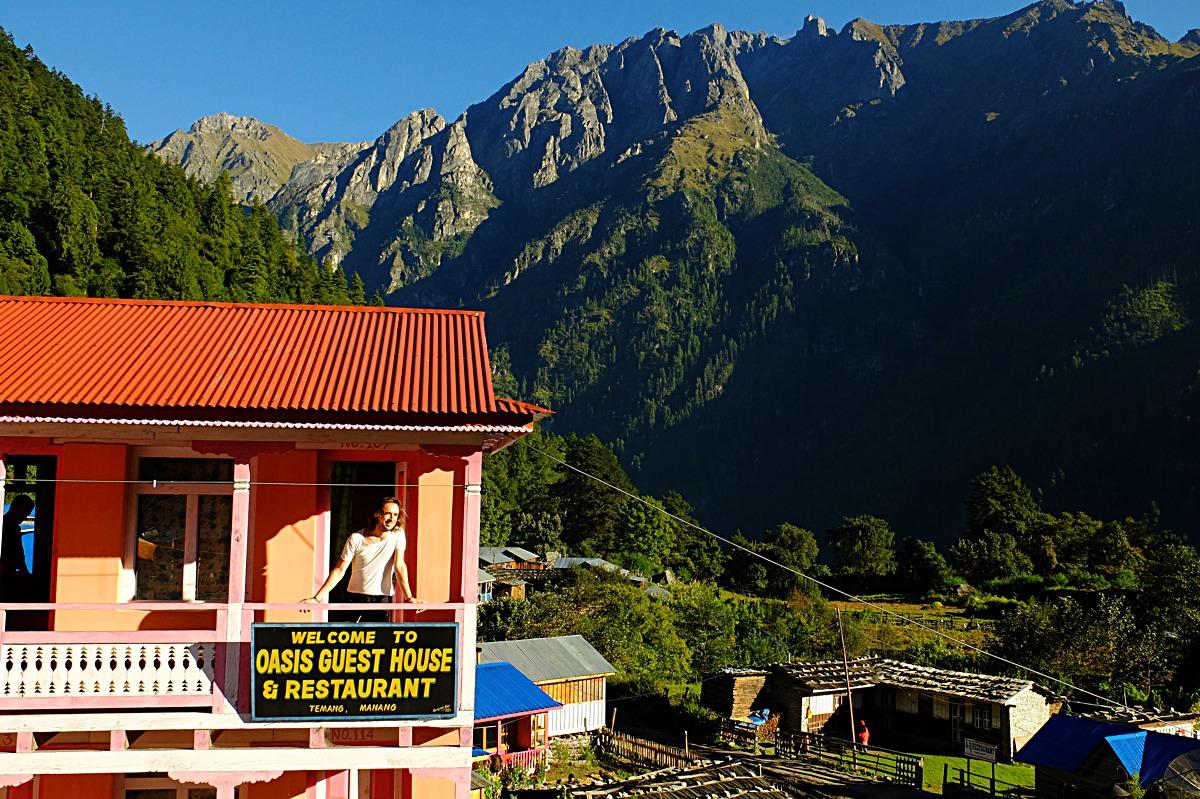 Trekking_Annapurna_7