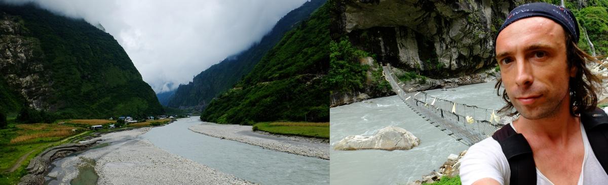Trekking_Annapurna_8