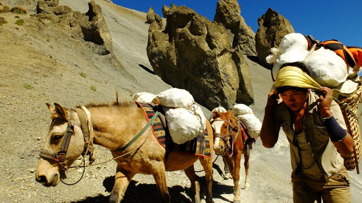Annapurna_Nepal_22